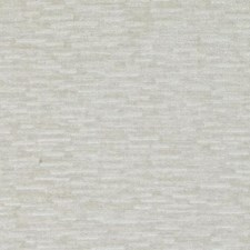 Oyster Chenille Decorator Fabric by Duralee