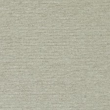 Almond Chenille Decorator Fabric by Duralee
