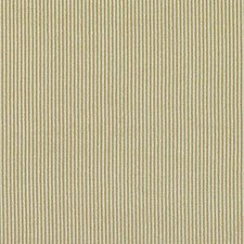 Goldenrod Corduroy Decorator Fabric by Duralee