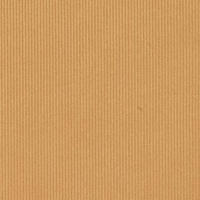 Orange Corduroy Decorator Fabric by Duralee