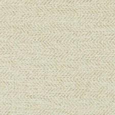 Bamboo Herringbone Decorator Fabric by Duralee