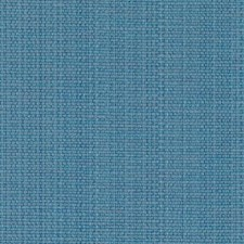 Turquoise Basketweave Decorator Fabric by Duralee