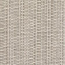 Mushroom Basketweave Decorator Fabric by Duralee