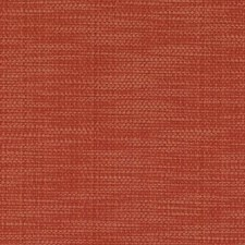 Rose Basketweave Decorator Fabric by Duralee