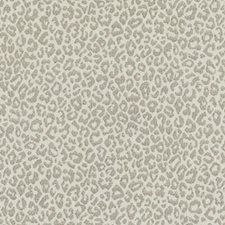 Toffee Animal Skins Decorator Fabric by Duralee