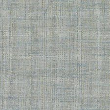 Seaglass Texture Decorator Fabric by Duralee