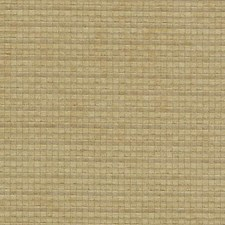 Carmel Chenille Decorator Fabric by Duralee