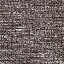 Granite Texture Decorator Fabric by Duralee