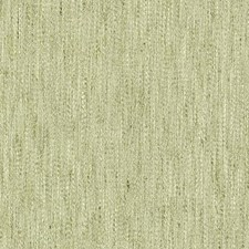 Peridot Texture Decorator Fabric by Duralee
