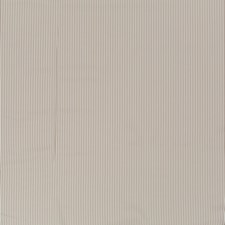 Beige Decorator Fabric by Duralee