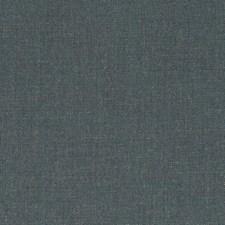 Aegean Basketweave Decorator Fabric by Duralee