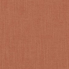 Apricot Solid Decorator Fabric by Duralee