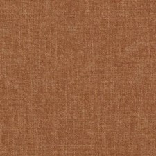 Clay Chenille Decorator Fabric by Duralee