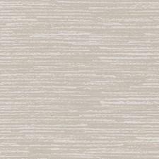 Pearl Metallic Decorator Fabric by Duralee