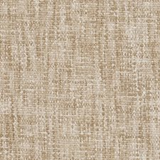 Rattan Chenille Decorator Fabric by Duralee