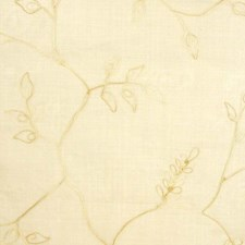 Cafe Au Lait Decorator Fabric by RM Coco