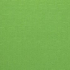 Verdi Decorator Fabric by RM Coco