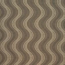 Golden Acorn Decorator Fabric by Kasmir