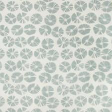 Seaglass Contemporary Decorator Fabric by Kravet