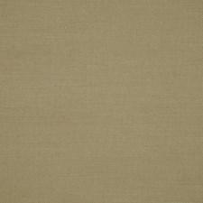 Olivene Decorator Fabric by RM Coco
