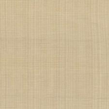 Toast Decorator Fabric by Kasmir