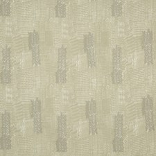 Bronze Print Decorator Fabric by Threads