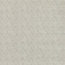 Dove Print Decorator Fabric by Threads