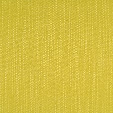 Daffodil Solids Decorator Fabric by Threads