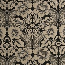Granite Damask Decorator Fabric by Threads