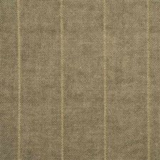 Dove Stripes Decorator Fabric by Threads