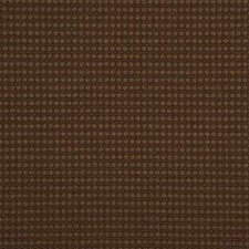 Cocoa Solids Decorator Fabric by Threads