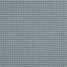 Sea Foam Solids Decorator Fabric by Threads