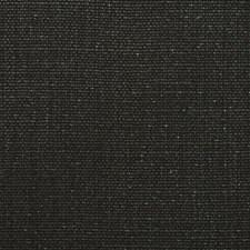 Pewter Metallic Decorator Fabric by Threads