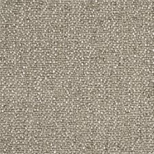 Oatmeal Jacquards Decorator Fabric by Threads