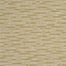 Hop Texture Decorator Fabric by Threads