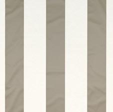 Pewter Silk Decorator Fabric by Threads