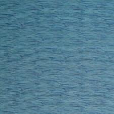 Indigo Silk Decorator Fabric by Threads