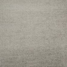 Taupe Chenille Decorator Fabric by Threads