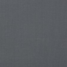 Pigeon Solids Decorator Fabric by Threads
