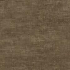Sisal Solids Decorator Fabric by Threads