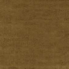 Bronze Solids Decorator Fabric by Threads