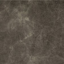 Woodsmoke Velvet Decorator Fabric by Threads