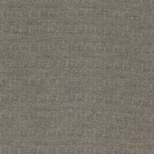 Ebony Weave Decorator Fabric by Threads