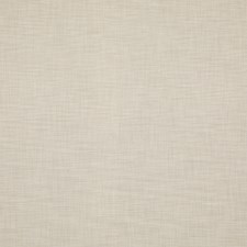 Ivory Solids Decorator Fabric by Threads