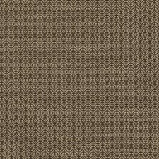 Espresso Weave Decorator Fabric by Threads