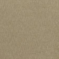 Sisal Sheer Decorator Fabric by Threads
