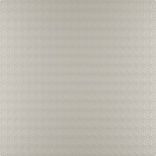 Grey/Silver/Taupe Transitional Decorator Fabric by JF