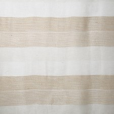 Topaz Decorator Fabric by Pindler