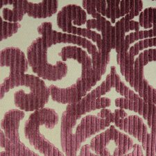 EDINBURGH 57J6481 by JF Fabrics