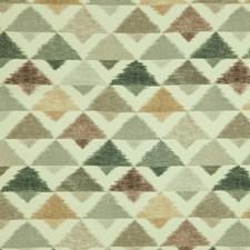 Pyramid Decorator Fabric by Maxwell